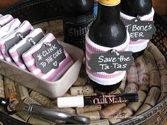 1000+ images about Breast Cancer Awareness on Pinterest | Breast cancer fundraiser, Breast ...