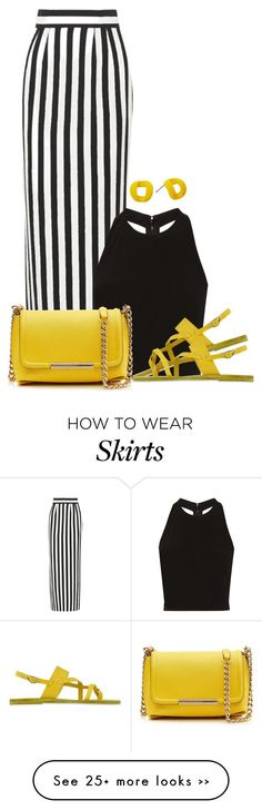 """""""Untitled #617"""" by directioner-123-ii on Polyvore"""