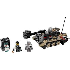 Fresh ideas for summer family fun (with LEGO huskies and Angry Birds dodgems. Kid you not). Toys R Us, Toys For Boys, Lego Clones, Lego Videos, Lego Construction, All Lego, Lego Toys, Kids Store, Lego Ninjago
