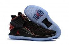 9b4c32c95bc 13 Best Air Jordan 32 Sneaker images | Shoes sneakers, Workout shoes ...