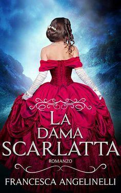 La Dama Scarlatta