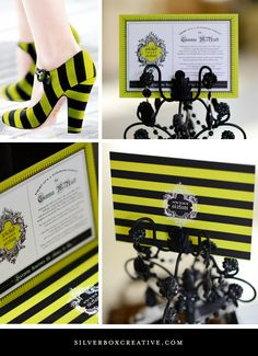Of oz party on pinterest wizard of oz wicked and wicked musical