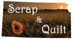 Kansas Scrap and Quilt retreat is Kansas' premier rental lodge for great get-away craft weekends if you like scrapbooking, quilting, and crafting.  Located just north of Wichita, KS, in Valley Center, KS, this retreat is centrally located for all welcome visitors.  If you like to experience a remote Bed & Breakfast type feel, this is the place for you.