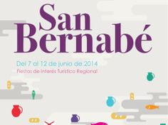 ¡¡#Logroño ya está de fiestaaa!! #Fiestas de #SanBernabé 2014 ..♪ ♫ #FiestasRiojanas..♪ ♫