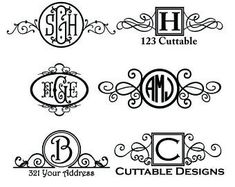 Design with Vinyl US V JER 2984 1 Top Selling Decals Bubbles Wall Art Size X 12 Inches Color 12 x 12 Multi
