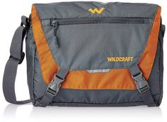 American tourister college bags under 1500 : American tourister college bags under 1500 Side Bags For College, Bags For College Students, College Bags, Best Laptop Brands, Baby Bicycle, Michael Kors Luggage, Badminton Shoes, Louis Vuitton Luggage, Work Bags