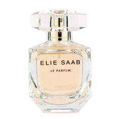 Elie Saab Le Parfum Eau De Parfum Spray 50ml/1.6oz