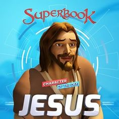 As the Son of God, Jesus was all powerful on earth. He healed the sick, cast out demons, walked on water, calmed the sea, and had the authority to forgive sins. 😍😍😍😇😇😇 #Bible #BibleCharacter #Christian #Christianity #Jesus #JesusChrist #Inspiration #BibleHero #BibleStory #BibleStories Jesus Is Risen, God Jesus, Jesus Loves, Michael Watches, Bible Heroes, Friend Of God, Fire And Desire, Matthew 3, Movie Themes