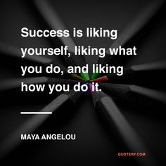 quotes by maya angelou - Yahoo Image Search Results