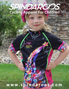 703b35f7a 336 Best Kid s Cycling Gear images