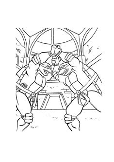 Coloring Pages for Kids on Pinterest Paw Patrol Coloring