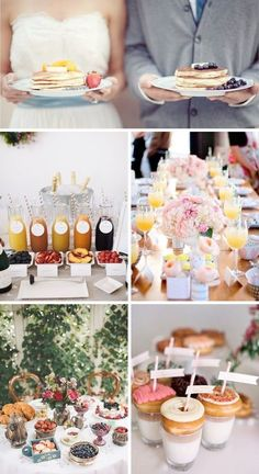Welcome to the waffle bar diy pinterest butcher paper waffle brunch para casamento solutioingenieria Image collections