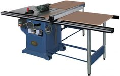 1000 Images About The Awesome Table Saw On Pinterest Table Saw Craftsman Table Saw And