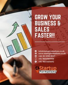 Starting a new company? Register your business with us to become a brand. We help small businesses to avail trademark registration, offshore banking and other brand registration services. New Business Ideas, Business Sales, Business Branding, Online Business, Do You Feel, Like You, How Are You Feeling, Brand Registration, Business Bank Account