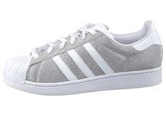 adidas Originals Superstar W Sneaker auf Stylelounge.de