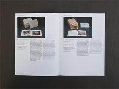 clikclk_elektrosmog_zurich_switzerland_design_graphic_typography_posters_editions_grid_05