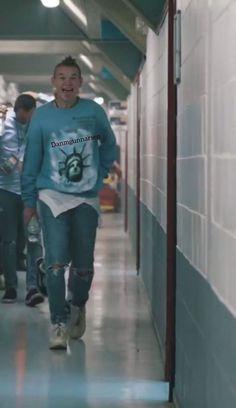 Dream Boyfriend, Big Mac, My Crush, New Music, Cute Boys, Graphic Sweatshirt, Singer, My Love, Sweatshirts