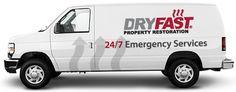 Las Vegas Water Damage Restoration Water damage can happen at any time ! For immediate service in Las Vegas, Henderson, Bolder city, Nevada. call 702-727-4252 , 24/7  Free Estimates!  Free Inspections! License # 0077068.   No money up front!  We bill insurance companies directly!   Dryfast of Las Vegas provides the following services:  Water damage restoration, Water damage repair, Mold Inspection, Mold testing, Mold removal,  Fire damage repairs, Odor removal, Air filtration,  Water…