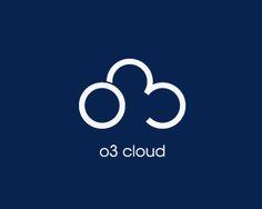 cloud-logo-inspiration-37