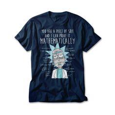 Mathematically Pop Culture, Mens Tops, T Shirt, Fashion, Supreme T Shirt, Moda, Tee Shirt, Fasion, Fashion Illustrations