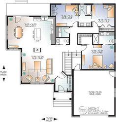 1000 id es sur maisons de style craftsman sur pinterest for Garage plan de campagne ouvert dimanche
