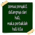 Sehat+Bersama+Ustadz+Danu Quran Quotes, Islamic Quotes, Humor, Allah, Muslim, Google, Apple, Health, Fitness