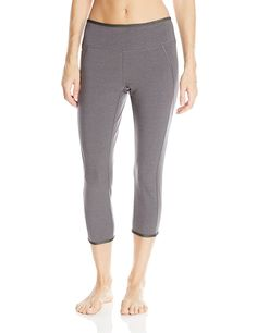 LOLE Women's Chasana Capris ** Review more details here : Yoga