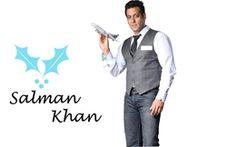 Salman Khan Hot Desktop Wallpapers