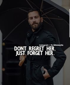 Best quotes about strength to move on breakup it hurts 56 Ideas Wisdom Quotes, True Quotes, Bible Quotes, Quotes To Live By, Funny Quotes, People Quotes, Alpha Male Quotes, Gentleman Quotes, Badass Quotes