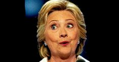 Hillary Clinton's Five Most Embarrassing Moments of 2017 ⋆ The US Constitution ⋆ Constitution.com