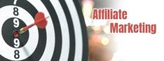 Ultimate Affiliate Tracking Software.  #AffiliateMarketingTrackingPlatform