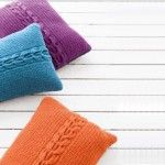 dekorative diy nackenrolle h keln diy h keln stricken pinterest h keln diy h keln und. Black Bedroom Furniture Sets. Home Design Ideas