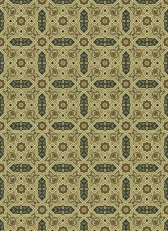 Mosaic Patterns, Pattern Art, Fabric Patterns, Print Patterns, Geometric Patterns, Print Wallpaper, Pattern Wallpaper, Background Vintage, Background Patterns