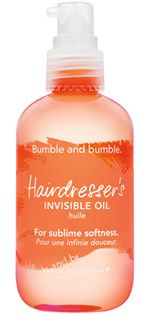 bumble and bumble_hairdresser's invisible oil