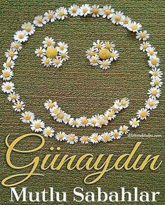 Hayata Günaydın - Dilek Mektubu Good Morning Messages, Good Night, Emoji, Background Images, Have A Good Night, The Emoji