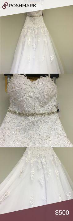 Wedding dress A must see Dresses Wedding
