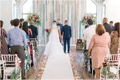Cindy & Brendt   Wedding   Hoogeind Manor House, Croydon Olive Estate   Somerset West Somerset West, Wedding Venues, Wedding Day, Glorious Days, Croydon, Bridesmaid Dresses, Wedding Dresses, Got Married, Reception