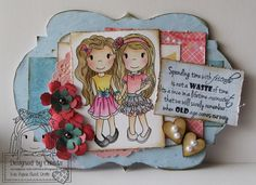 http://scrappies-van-christa.blogspot.nl/2015/05/dt-papernestdolls-best-friends-forever.html