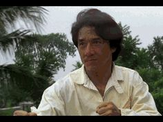 The Great Jackie Chan ... - more at http://www.thelolempire.com