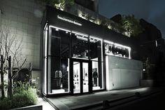 http://www.highsnobiety.com/2013/10/08/alexander-wang-opens-tokyo-flagship/#slide-3