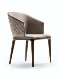 Home Furniture Essentials Home Furniture Chair Code: 4619399299 Fine Furniture, Cheap Furniture, Luxury Furniture, Vintage Furniture, Living Room Furniture, Furniture Design, Outdoor Furniture, Furniture Stores, Modern Furniture