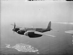 Old Malta.war plane flying over Filfla island.Filfla was used by the Royal Navy for target practice while the islands were a British colony till was much bigger before all those explosions. Air Force Aircraft, Ww2 Aircraft, Military Aircraft, Cienfuegos, Malta Beaches, George Cross, De Havilland Mosquito, British Armed Forces, Royal Air Force