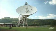 OVNI 2016 Les messages extraterrestres envoyés depuis l'espace documentaire en français