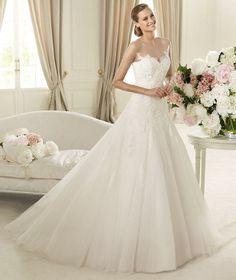 #Weddingdress #Brautkleid #Bride #Sposa #Weddingplaner #Event