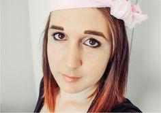 Easy Natural Make-up Look #makeup #makeupaddict #makeuplook #beauty #beautyblogger #bblog #bblogger #fotd #makeupproducts