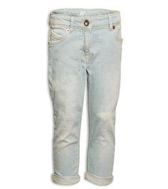 American Outfitters Boyfriend Pants | www.littlesahou.com