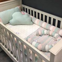 """134 curtidas, 3 comentários - Decoração Baby & Kids (@decopetit_) no Instagram: """"Em breve na loja!! Aguardem """""""