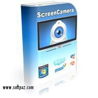 Getting ScreenCamera setup was never this easy! Download ScreenCamera installer from Softpaz - https://www.softpaz.com/software/download-screencamera-windows-183161.htm and enjoy high speed downloading from our free servers!