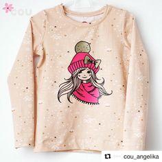 """Plotter Prinzessin on Instagram: """"@cou_angelika hat dieses wundervolle Shirt mit unseren Folien und einer #plotterdatei von @allesfuerselbermacher und @nikiko.design genäht…"""" Graphic Sweatshirt, Sweatshirts, Sweaters, Instagram, Design, Fashion, Madness, Princess, Moda"""