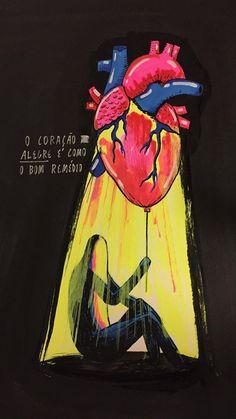 Kratos God Of War, Jesus Christ Images, Jesus Freak, King Of Kings, Love Photos, Heart Art, God Is Good, Savior, Gods Love